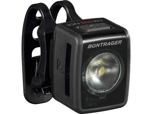 Bontrager Εμπρόσθιο Φως 200RT USB