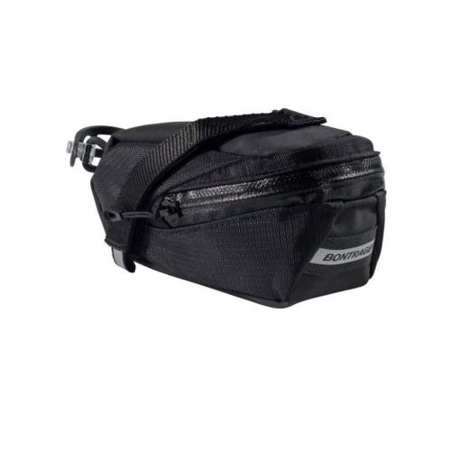 Bontrager Seat Pack Elite Small