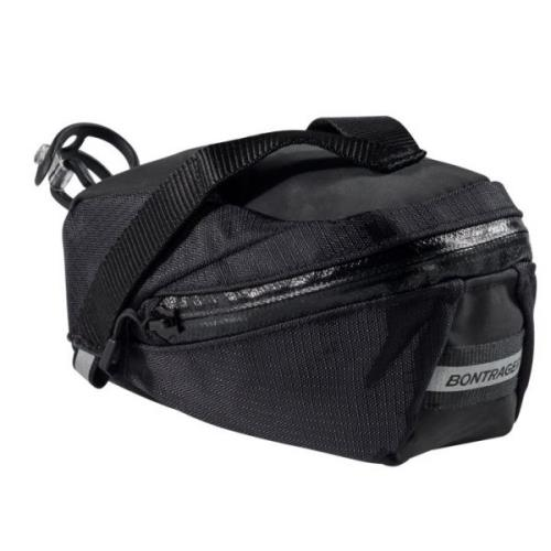 Bontrager Seat Pack Elite Medium
