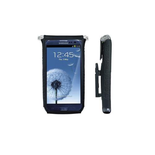 "Topeak Smartphone Drybag 5 (4"" & 5"")"