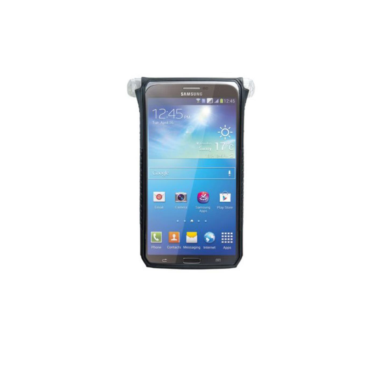 "Topeak Smartphone Drybag 6 (5"" & 6"")"