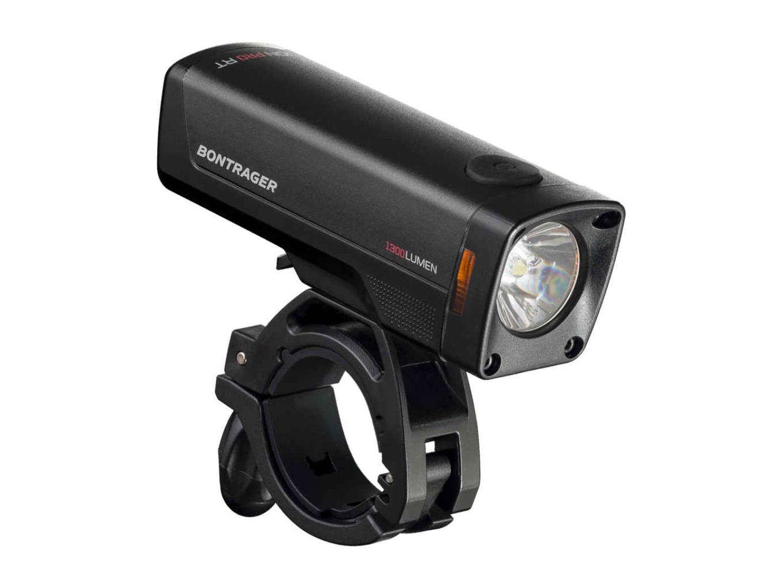 Bontrager Εμπρόσθιο Φως Ion 800R