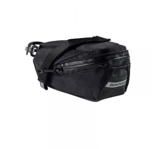 Bontrager Seat Pack Elite Medium Visibility