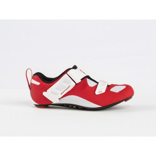 Bontrager Παπούτσια Hilo