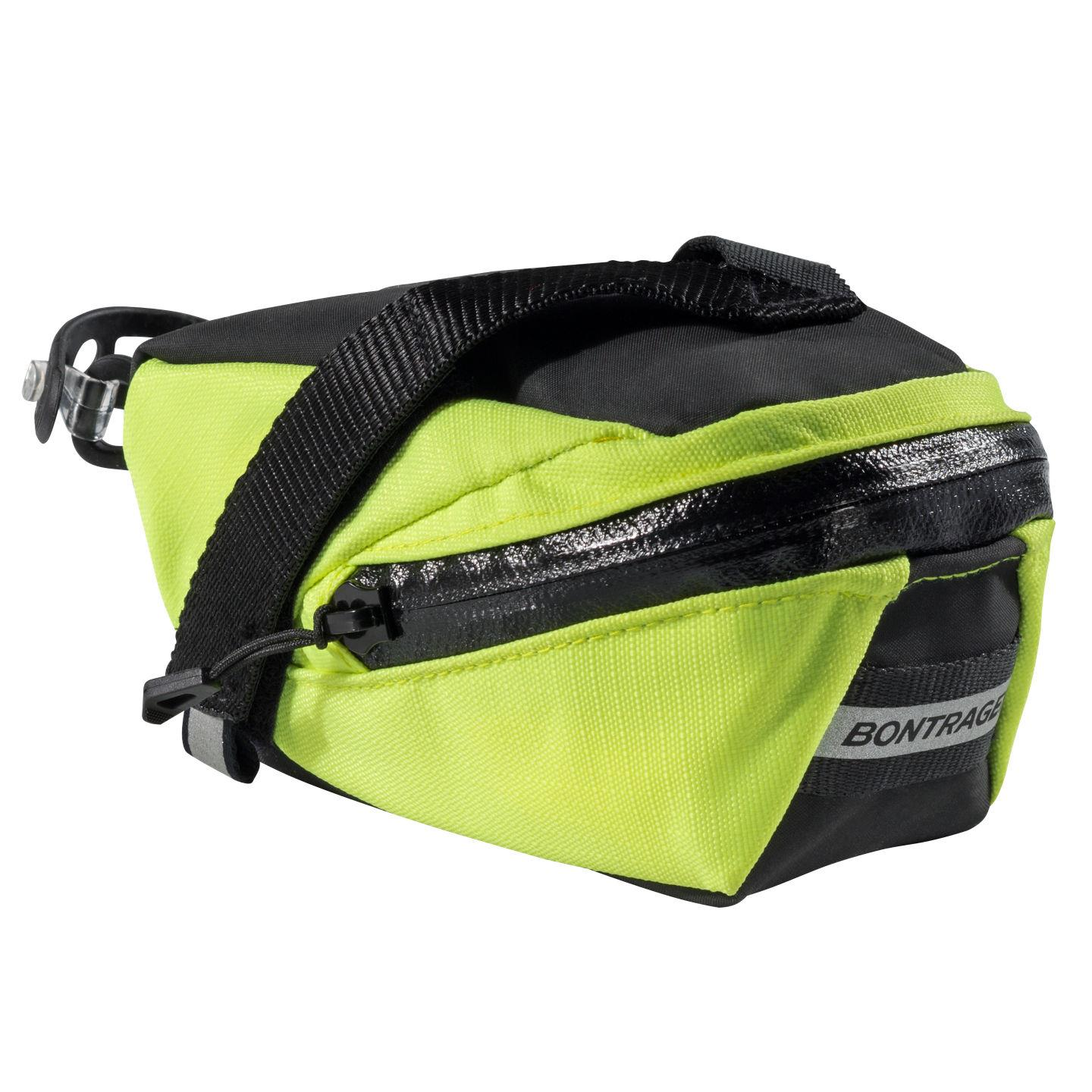 Bontrager Seat Pack Elite Small Visibility