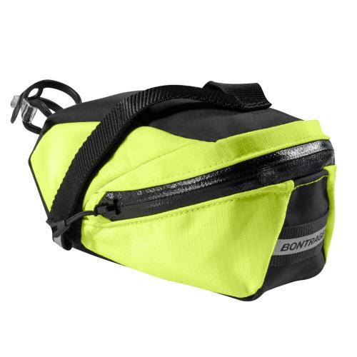 Bontrager Seat Pack Elite Medium Visibility
