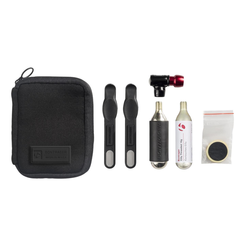 Bontrager Pump Pro Flat Pack