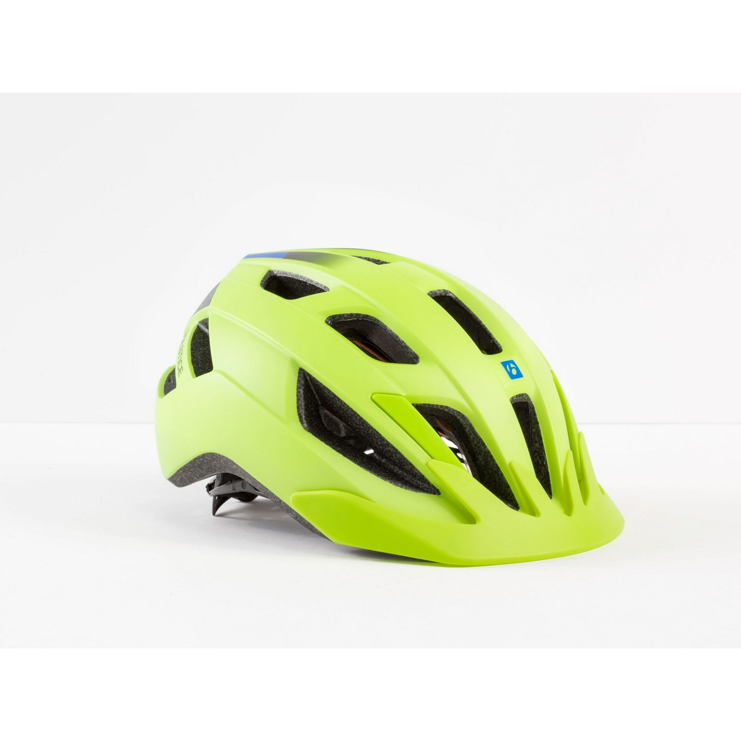 Bontrager Κράνος Solstice Youth MIPS