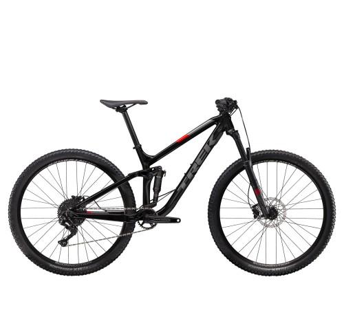 Trek Fuel EX 5 29 2019