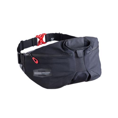 Bontrager Τσαντάκι μέσης Rapid Pack