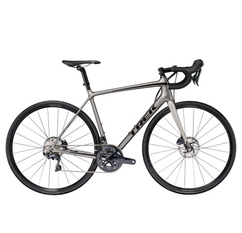 Trek Emonda SL 6 Disc 2019