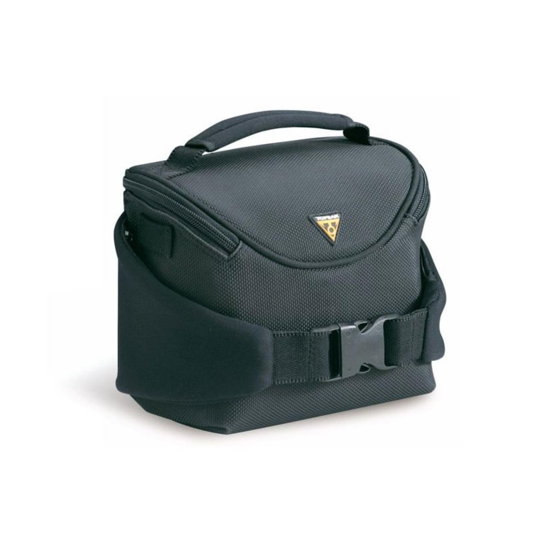 Topeak τσάντα τιμονιού Compact