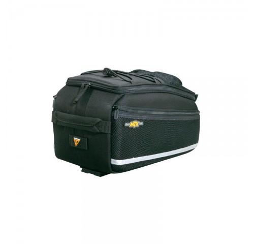 Topeak τσάντα σχάρας MTX Trunk Bag EX