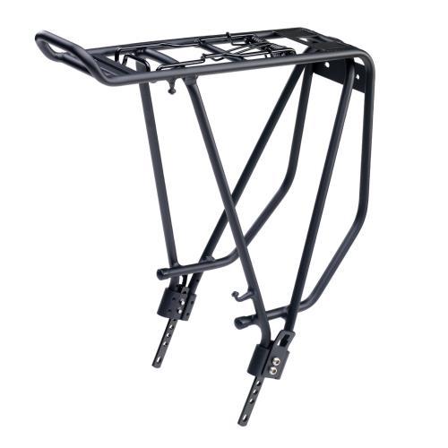 Bontrager Σχάρα Ποδηλάτου 700C με μάνταλο