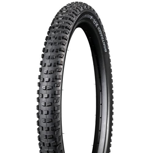 Bontrager Ελαστικό XR4 29x2.60 Team Issue TLR