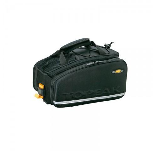 Topeak τσάντα σχάρας MTX Trunk Bag EXP