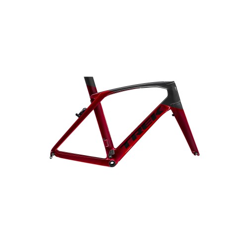 Trek Madone SLR frameset 2019