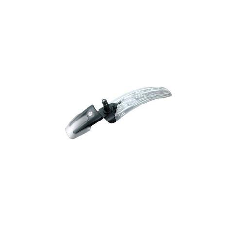 Topeak εμπρόσθιος λασπωτήρας Air fender