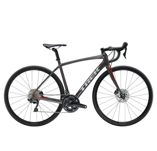 Trek Domane SL 6 Disc γυναικείο 2019