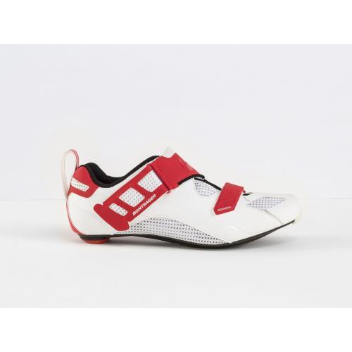 Bontrager Παπούτσια Woomera