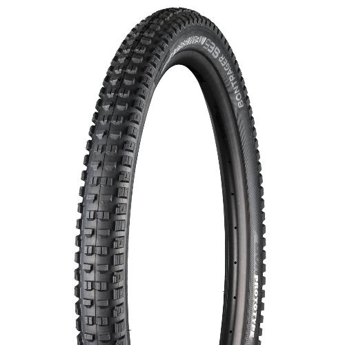 Bontrager Ελαστικό SE5 27.5x2.60 Team Issue TLR