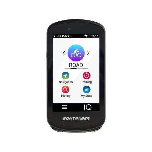 Bontrager Garmin Edge 1030 GPS