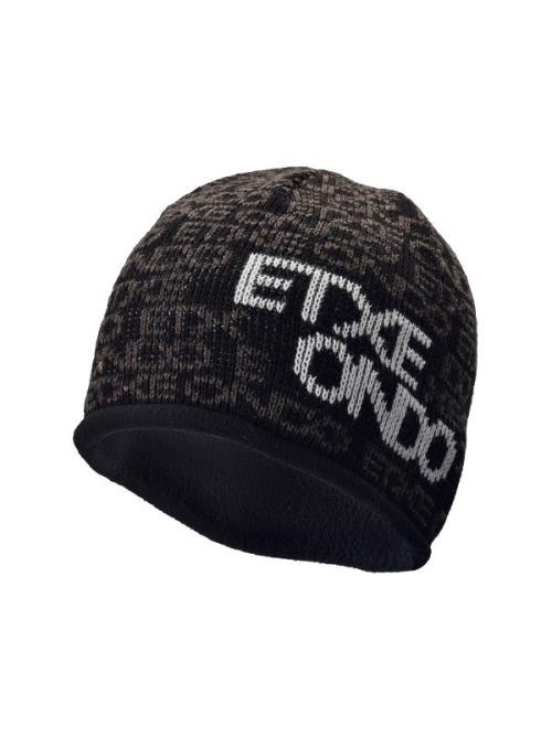 Etxeondo Ugari Wool Headband
