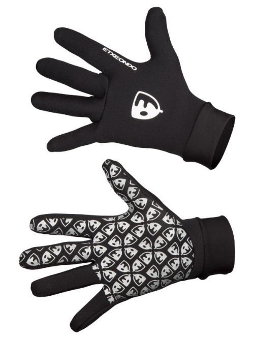 Etxeondo Γάντια Χειμερινά Negu