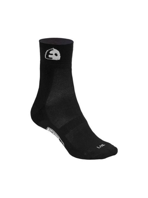 Etxeondo Κάλτσες Bero