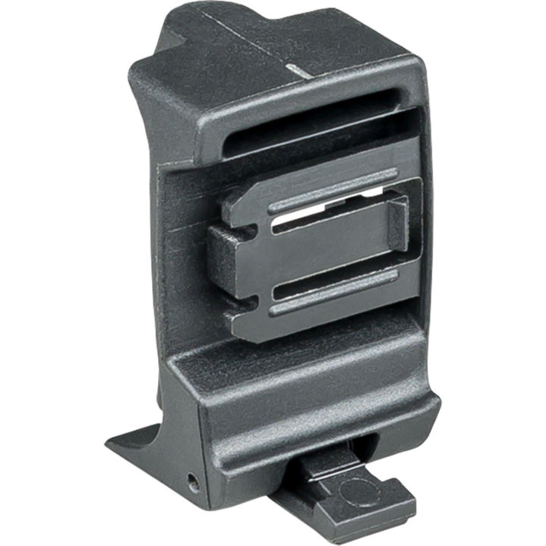 Bontrager Βάση για φώτα για Madone SLR