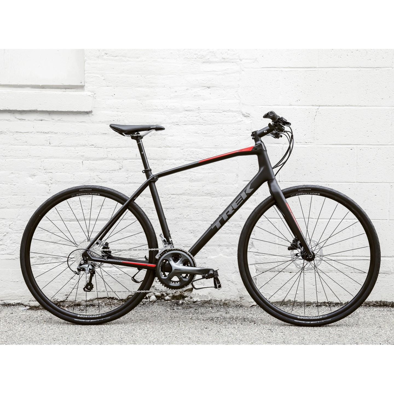 new trek bikes - HD1360×1020