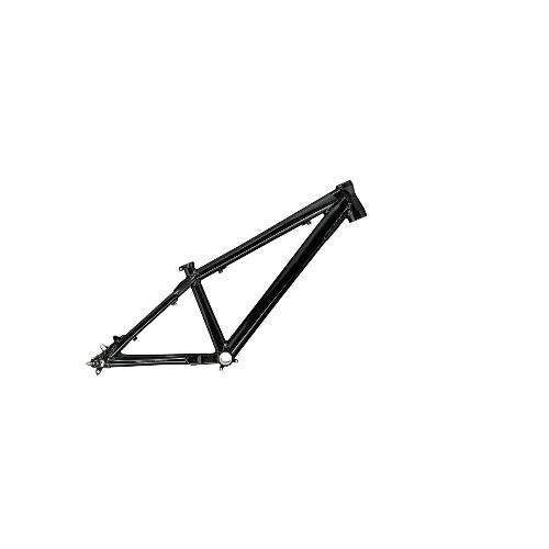 Trek Ticket DJ Frame 2019