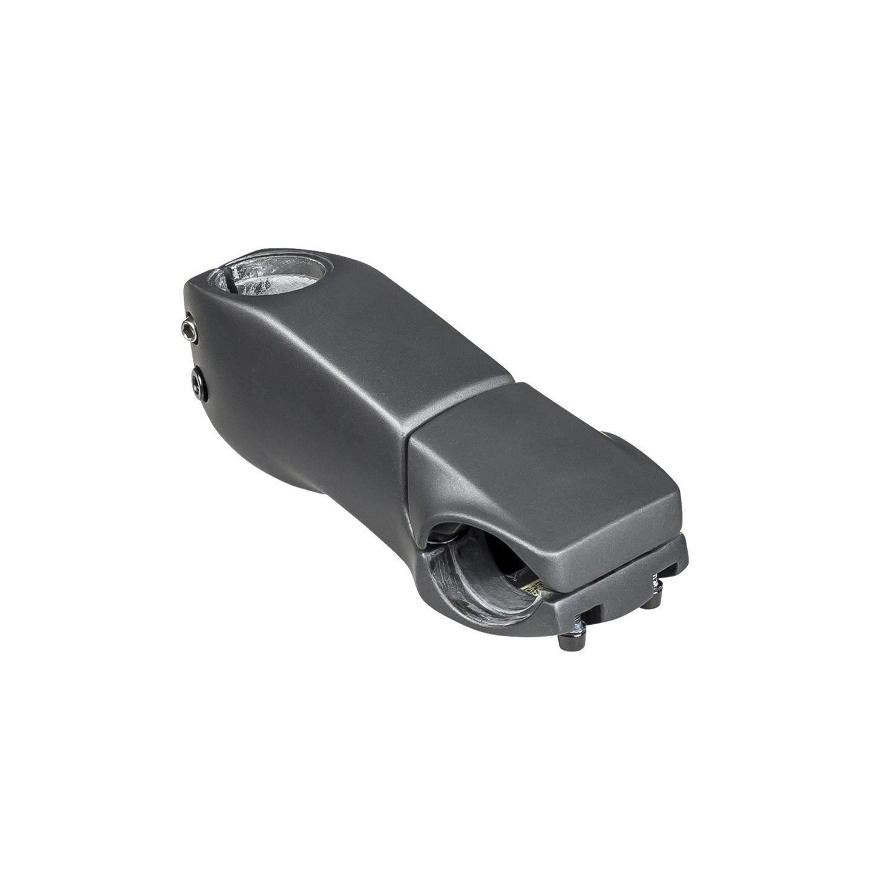 Trek Λαιμός Τιμονιού Madone SLR Low Fit
