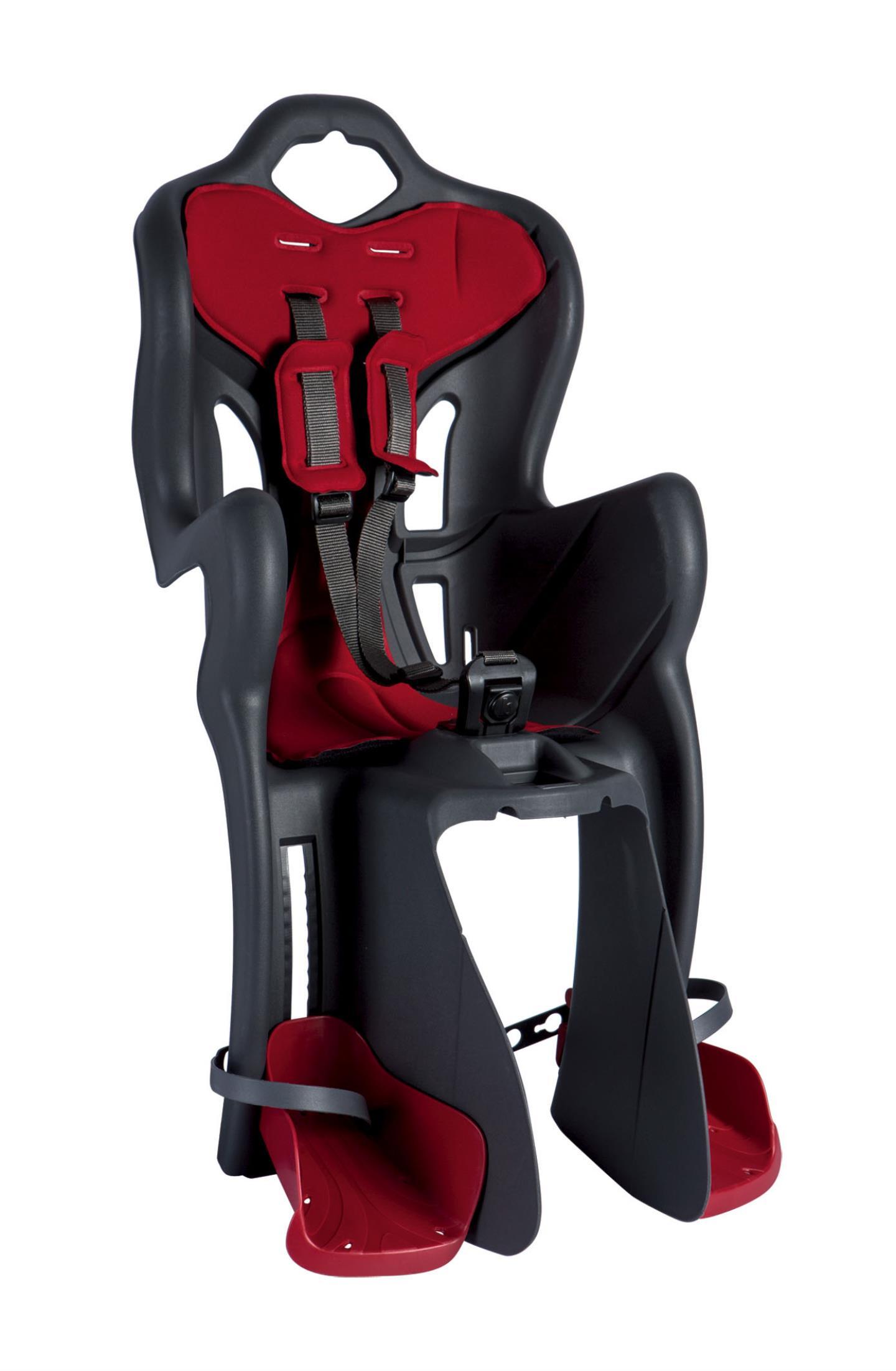 Bellelli Παιδικό καθισματάκι B-ONE για σχάρα