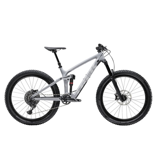 Trek Remedy 9.8 27.5 2019