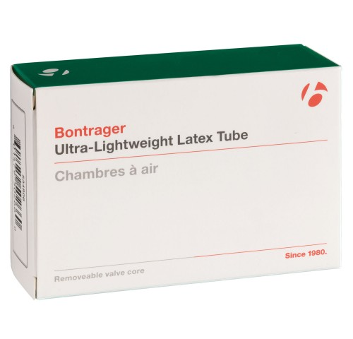 Bontrager Σαμπρέλα Ultra Latex 700x25-30 48mm