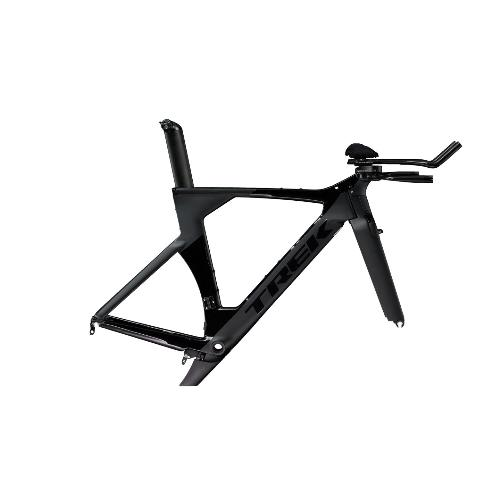Trek Speed Series frameset