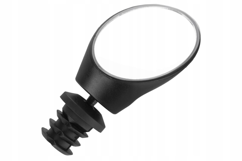 M-WAVE Καθρέπτης Τιμονιού Spy Oval