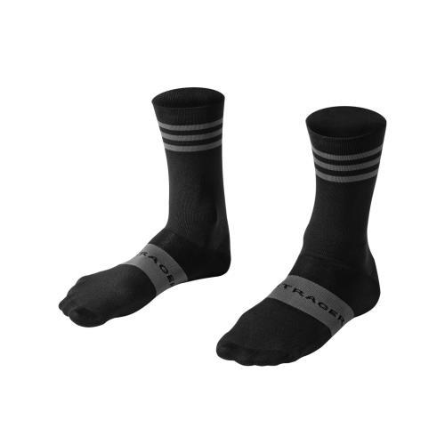 Bontrager Κάλτσες Race Crew 13cm