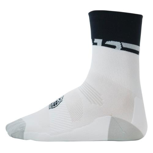 Bioracer Summer Socks