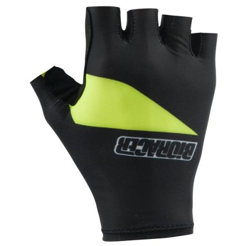 Bioracer Gloves One Summer