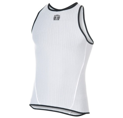 Bioracer Baselayer Top SS