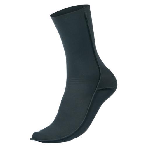 Bioracer Speedwear Tempest Socks