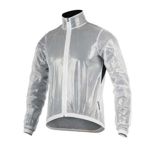 Bioracer Jacket Cristallon