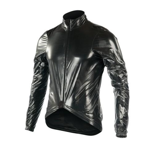 Bioracer Speedwear RainJacket Aero