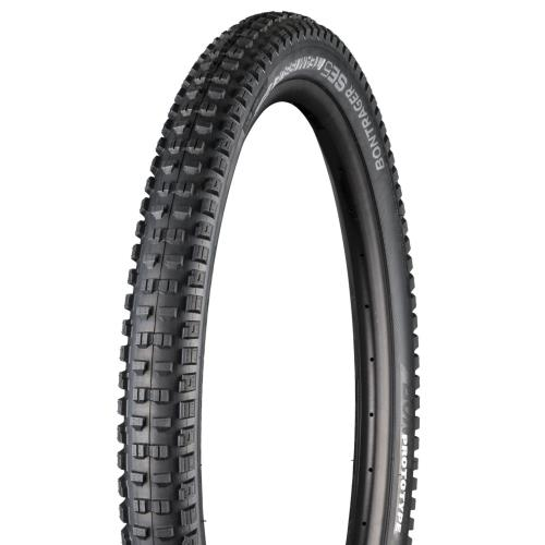 Bontrager Ελαστικό SE5 29x2.60 Team Issue TLR