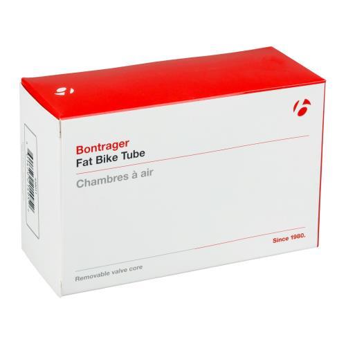 Bontrager Σαμπρέλα FAT 27.5x2.50-3.0 Presta