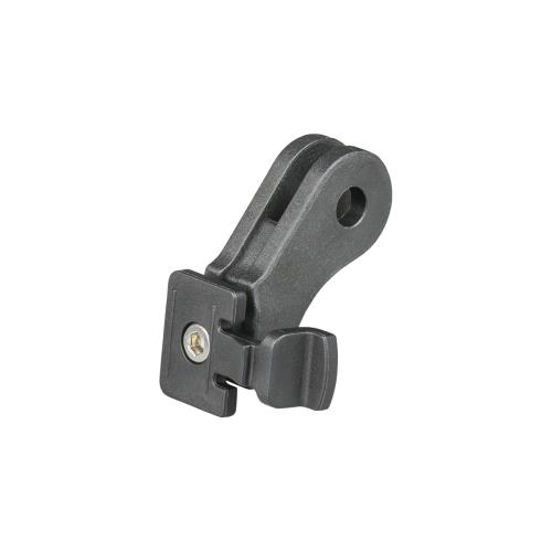 Bontrager Βάση Blendr Universal Ion Mount