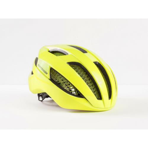 Bontrager Κράνος Specter WaveCel Road