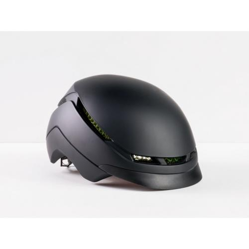 Bontrager Κράνος Charge WaveCel Commuter